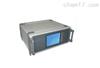 SCYM-10型環形壓敏電阻測試儀