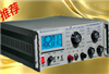 PC36系列直流电阻测量仪