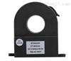 ETCR025K开合式漏电流传感器
