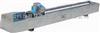 现货供应SY系列恒胜伟业沥青控温延伸仪主要产品