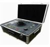 JYM-3HII双调控制箱