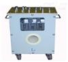 HL-23精密电流互感器