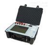 JYM-3Hv电流互感器现场测试仪