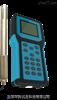 YYT2000手持油品水分快速检测仪