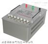 FY-95电压互感器负荷箱