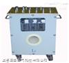 HL-23HL-23精密电流互感器