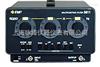 频率可变滤波器3611
