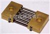 800A铜质分流器
