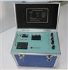 ZRB型直流电阻快速测试仪
