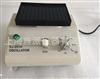 KJ201-A KJ201-A型振荡器微量振荡器