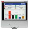 ABB數據記錄儀RVG200