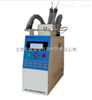ATDS-6000A型双通道热解吸仪高品质