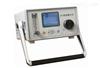 ZHZX7600/SF6气体质量分析仪