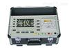 变压器有载分接开关测试仪厂家|价格