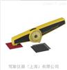 EPK上海MIKROTEST G6