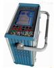 PSJBC-3000B三相微机继电保护测试仪