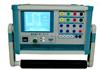 KJ880型微机继电保护测试仪