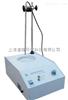 HDM-2000恒温电热套
