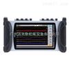 日本AANDD便攜式記錄儀RM1100