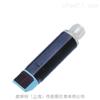 GLV18-55-S/59/102/15P+F光电传感器GLV18-55-S/59/102/159倍加福传感器