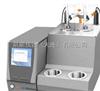 汽油诱导期测定仪代理