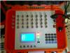 HO-1型大体积混凝土测温仪/无线测温仪