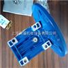 NMRW040-1:30清洗设备台州紫光涡轮蜗杆减速机