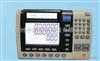 JT12投影仪专用DS600数显表