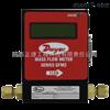 GFM2Dwyer GFM2系列气体质量流量计