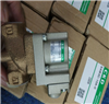 CKD电磁阀SAB3C-10A-0 现货低价促销特卖