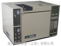 气相色谱仪检测非甲烷总烃