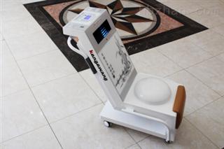 肯格王平板移动式空气消毒机