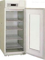 松下Sanyo药品冷藏柜多少钱