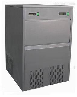 雪花制冰机IMS-40价格