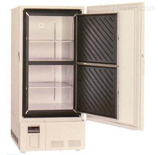 MDF-U5386S/MDF-U7386S松下超低温冰箱