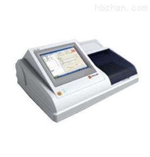 汇松MB-580全自动酶标仪价格