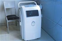 肯格王移动式空气消毒机价格