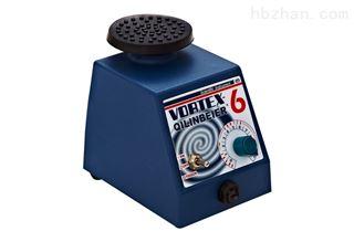 VORTEX-6旋涡混合器其林贝尔