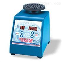 美国赛洛捷克旋涡混合器VORTEX-GENIE 2