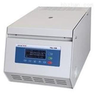 湖南湘仪台式高速冷冻离心机
