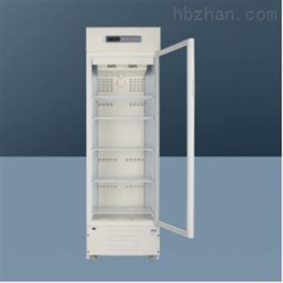 GSP认证冷藏柜价格
