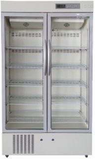 博科2-8度医用冷藏柜价格