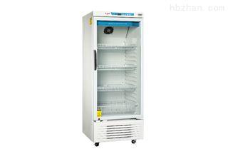 中科美菱2-8度医用冷藏箱